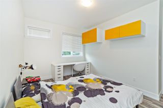 Photo 8: 32455 FLEMING Avenue in Mission: Mission BC House for sale : MLS®# R2352270