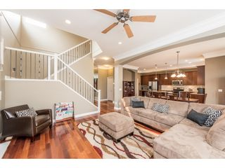 Photo 5: 19617 68 Avenue in Langley: Willoughby Heights House for sale : MLS®# R2203207