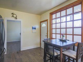 Photo 17: 530 Cadogan St in : Na Central Nanaimo House for sale (Nanaimo)  : MLS®# 793341