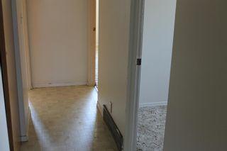 Photo 10: 39 Wells Street: Red Deer Semi Detached for sale : MLS®# A1127321
