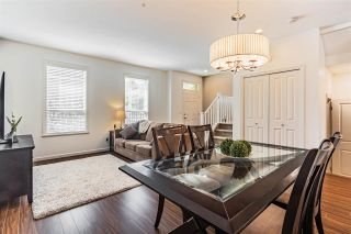 """Photo 5: 6880 208 Street in Langley: Willoughby Heights Condo for sale in """"Milner Heights"""" : MLS®# R2583647"""
