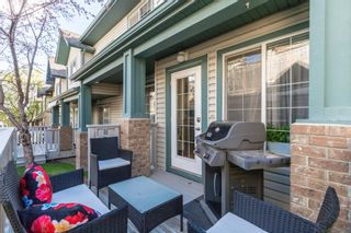 Photo 31: 85 Hidden Creek Rise NW in Calgary: Hidden Valley Row/Townhouse for sale : MLS®# A1104213