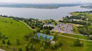 Photo 36: 2620 Palliser Drive SW in Calgary: Oakridge Detached for sale : MLS®# A1134327