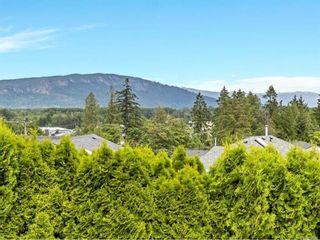 Photo 6: 2976 Glenora Rd in Duncan: Du West Duncan SFD for sale : MLS®# 842092