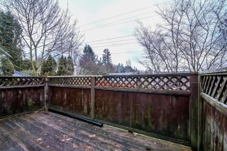 Photo 19: 6720 141 Street in Surrey: East Newton House for sale : MLS®# R2023020