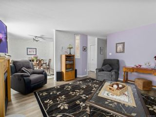 Photo 14: 2 1905 Willemar Ave in : CV Courtenay City Row/Townhouse for sale (Comox Valley)  : MLS®# 870863