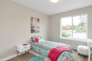 Photo 26: B 242 Petersen Rd in : CR Campbell River Central Row/Townhouse for sale (Campbell River)  : MLS®# 880293