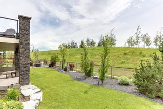 Photo 38: 49 Waters Edge Drive: Heritage Pointe Detached for sale : MLS®# C4258686