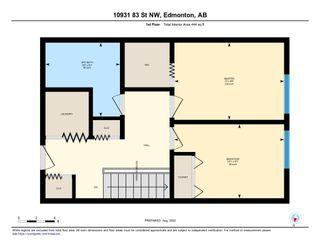 Photo 19: 16 10931 83 Street in Edmonton: Zone 09 Condo for sale : MLS®# E4228473