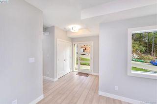 Photo 7: 298 Lone Oak Pl in VICTORIA: La Mill Hill House for sale (Langford)  : MLS®# 829658