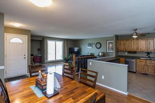 Photo 10: 71 Strand Circle in Winnipeg: River Park South Residential for sale (2F)  : MLS®# 202105676