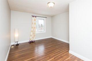 Photo 35: 14739 51 Avenue in Edmonton: Zone 14 Townhouse for sale : MLS®# E4250941