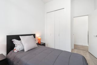 """Photo 28: 108 3581 ROSS Drive in Vancouver: University VW Condo for sale in """"Virtuoso"""" (Vancouver West)  : MLS®# R2609138"""