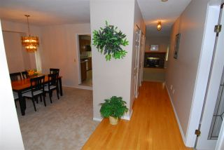 Photo 8: 16179 8A AVENUE in Surrey: King George Corridor House for sale (South Surrey White Rock)  : MLS®# R2202083