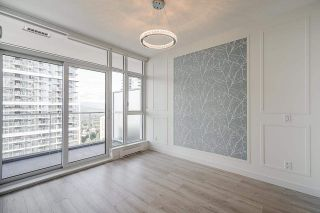 Photo 18: 2305 6080 MCKAY Avenue in Burnaby: Metrotown Condo for sale (Burnaby South)  : MLS®# R2591426
