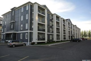 Photo 1: 216 333 Nelson Road in Saskatoon: University Heights Residential for sale : MLS®# SK813812