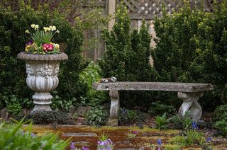 Photo 39: 795 Del Monte Pl in Saanich: SE Cordova Bay House for sale (Saanich East)  : MLS®# 838940