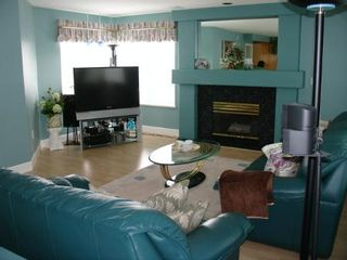 Photo 10: 63 Ravine Dr.: House for sale (Heritage Mountain)