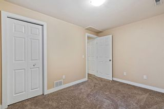 Photo 32: 76 Chaparral Road SE in Calgary: Chaparral Detached for sale : MLS®# A1122836