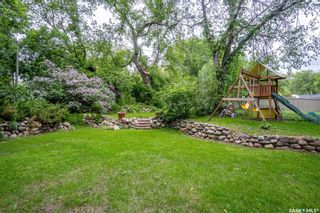 Photo 46: 518 Walmer Road in Saskatoon: Caswell Hill Residential for sale : MLS®# SK859333