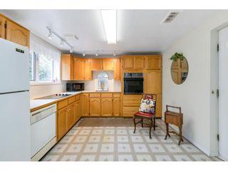 Photo 30: 4940 CEDAR Crescent in Delta: Pebble Hill House for sale (Tsawwassen)  : MLS®# R2553875