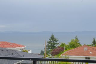 Photo 49: 5059 Wesley Rd in Saanich: SE Cordova Bay House for sale (Saanich East)  : MLS®# 878659