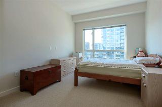 """Photo 15: 621 5311 CEDARBRIDGE Way in Richmond: Brighouse Condo for sale in """"RIVA 2"""" : MLS®# R2568471"""