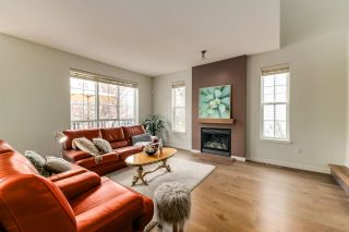 """Photo 3: 81 2200 PANORAMA Drive in Port Moody: Heritage Woods PM Townhouse for sale in """"Quest"""" : MLS®# R2585898"""