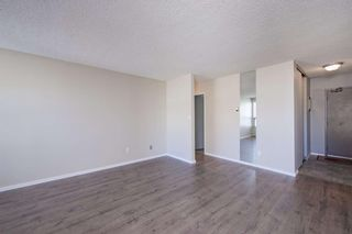 Photo 10: 806 1414 5 Street SW in Calgary: Beltline Apartment for sale : MLS®# A1147413
