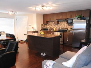 """Photo 13: 8489 141A Street in Surrey: Bear Creek Green Timbers House for sale in """"Brookside"""" : MLS®# R2531335"""