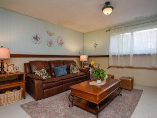 Photo 31: 361 URQUHART Avenue in COURTENAY: CV Courtenay City House for sale (Comox Valley)  : MLS®# 787555