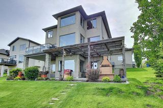 Photo 50: 136 STONEMERE Point: Chestermere Detached for sale : MLS®# A1068880