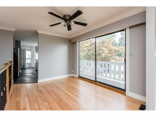 Photo 6: 34271 CATCHPOLE Avenue in Mission: Hatzic House for sale : MLS®# R2200200