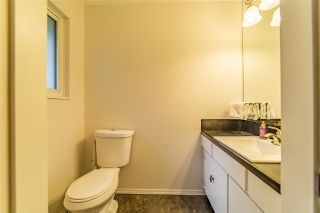 Photo 26: 20280 47 Avenue in Langley: Langley City House for sale : MLS®# R2567396
