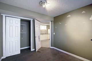 Photo 32: 80 Taralake Road NE in Calgary: Taradale Detached for sale : MLS®# A1149877