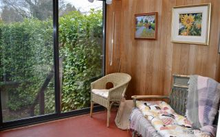 Photo 16: 5979 CARNARVON Street in Vancouver: Kerrisdale House for sale (Vancouver West)  : MLS®# R2147956
