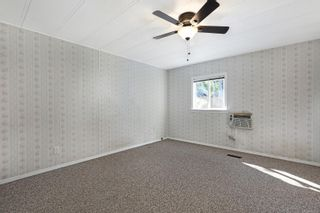 Photo 22: 2178 E 4th St in : CV Courtenay East House for sale (Comox Valley)  : MLS®# 883514
