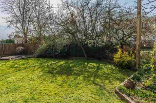 """Photo 3: 256 BOYNE Street in New Westminster: Queensborough House for sale in """"QUEENSBOROUGH"""" : MLS®# R2563096"""