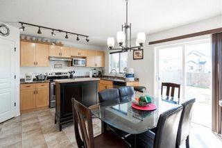Photo 13: 22 Romance Lane in Winnipeg: Canterbury Park Residential for sale (3M)  : MLS®# 202011729
