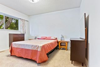 Photo 15: 2415 ADELAIDE Street in Abbotsford: Abbotsford West House for sale : MLS®# R2606943