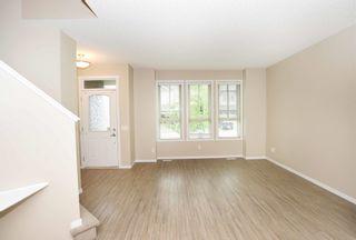 Photo 2: 4110 ALLAN Crescent in Edmonton: Zone 56 House for sale : MLS®# E4249253