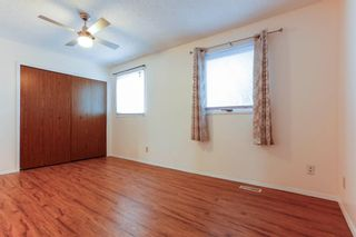 Photo 36: 64 Whitmire Road NE in Calgary: Whitehorn Detached for sale : MLS®# A1055737