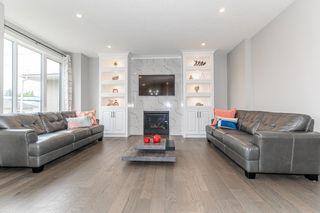Photo 8: 9656 81 Avenue in Edmonton: Zone 17 House for sale : MLS®# E4253708