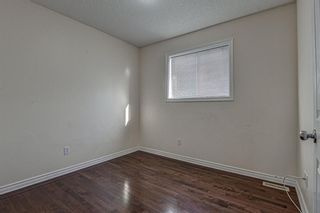 Photo 26: 64 Eversyde Circle SW in Calgary: Evergreen Detached for sale : MLS®# A1090737