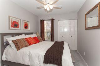 "Photo 14: 15720 95 Avenue in Surrey: Fleetwood Tynehead House for sale in ""Bel-Air Estates"" : MLS®# R2359980"