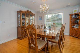 "Photo 5: 6896 WINCH Street in Burnaby: Sperling-Duthie House for sale in ""SPERLING-DUTHIE"" (Burnaby North)  : MLS®# R2534279"