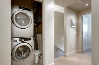Photo 23: 104 805 4 Street NE in Calgary: Renfrew Apartment for sale : MLS®# A1145427