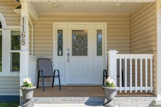 Photo 2: 1168 Kathleen Dr in : Du East Duncan House for sale (Duncan)  : MLS®# 877720