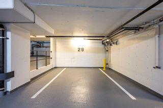 Photo 12: 706 838 Broughton St in : Vi Downtown Condo for sale (Victoria)  : MLS®# 850134