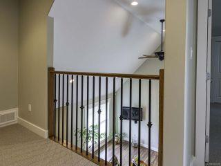 Photo 10: 2884 Cascara Cres in COURTENAY: CV Courtenay East House for sale (Comox Valley)  : MLS®# 834533